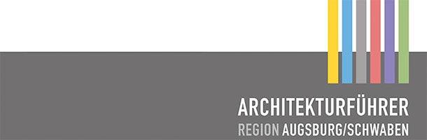 Buchpräsentation und BIG TIME über Architekt Bjarke Ingels